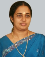 Dr. maneesha